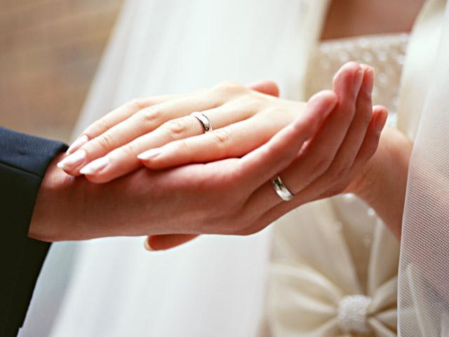 umowy małżeńśkie
